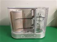 YIOU品牌温湿度记录仪