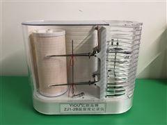 ZJ1-2BYIOU品牌温湿度记录仪