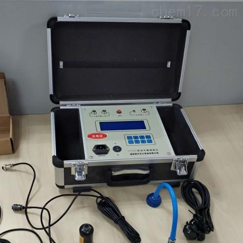 动平衡测试仪大量供应