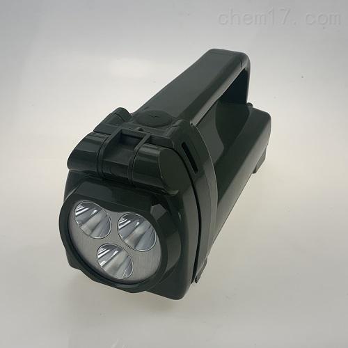 JGQ231手提式探照灯多功能工作灯厂家