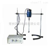 JJ-1.300W國華攪拌器