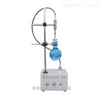 JJ-1.200W國華攪拌器