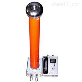 高精度交直流分壓器正品低價