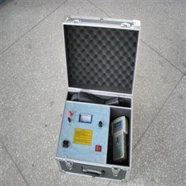 低價電纜識別儀正品原裝