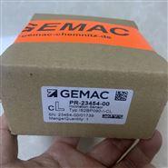 提高建设水平Gemac编码器电路GC-IP2000