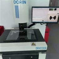 DR4030A影像测量仪