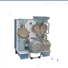 嘉定JGMJ8098 稻谷·精米检测机 金属检测仪