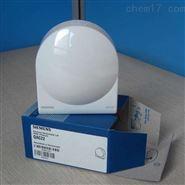 西门子视觉传感器VS120现货特价