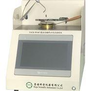 TACH-PI-007型全自动开口闪点测试仪