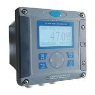 TACH-GW-005型在线智能溶氧分析仪