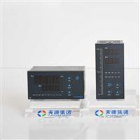 TK-温度远传监测仪