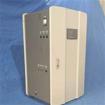 酸性电解水机