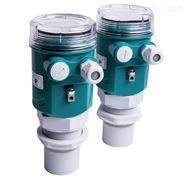 水处理明渠流量计-水渠 农业灌溉 废水排放