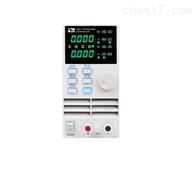 艾德克斯IT8211經濟型數控電子負載