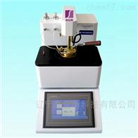石油产品自动闪点测定器SYS-261B