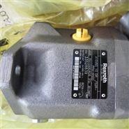 REXROTH力士乐柱塞泵A10VSO系列