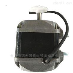 ebmpapst M4Q045-CA03-VH/C02 冷柜馬達電機