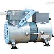 GM-0.20型隔膜真空泵