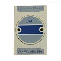 TT4C-V四路温度变送器|Pt100输入