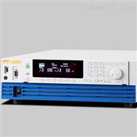 菊水PCR1000WE交流電源