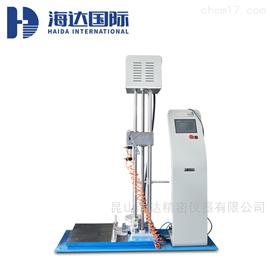 HD-J236架前叉组合件(落下/垂直力疲劳)试验机