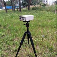SHHB-FY012便携式负氧离子浓度检测仪