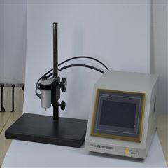 LEAK-L1马口铁罐密封强度测试仪