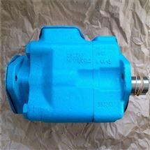 柱塞泵PVB29LS20CM11