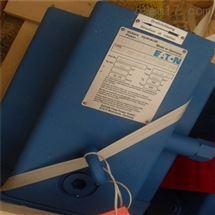 柱塞泵PVB6RDY21ML10