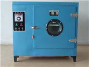 指针式电热恒温鼓风干燥箱SC101-3A
