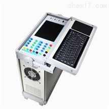 程控微机继电保护测试仪江苏生产