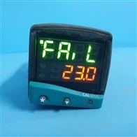 CAL 95B21PC200CAL温控模块CAL温控器CAL限温器,逻辑控制器