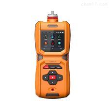 ERUN-PG71S6有毒气体检测仪六种常见气体