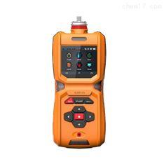 便携式笑气气体检测仪