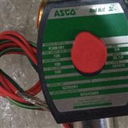 月底跑量:原装ASCO防爆阀在线销售