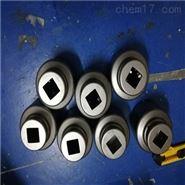 Momento高压泵AHP705