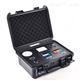 G70 便携式多参数水质测定仪厂家价格