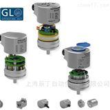 德国FSG传感器PW 70D/A IP40原装进口