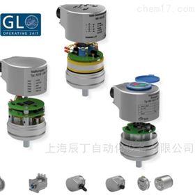 德国FSG传感器PW 70D/A IP40*