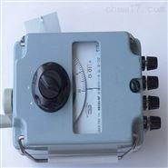 厂家直销兆欧表 ZC-8接地电阻表