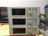美国HP8350B 10Mhz-26.5Ghz信号源