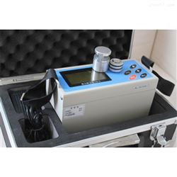 LD-5C光散射式测定法粉尘检测仪