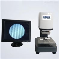 DR-7000激光干涉仪