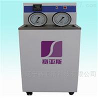 石油产品蒸气压测定器(雷德法) SYS-8017