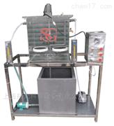 混合液微生物耗氧速率测定实验装置