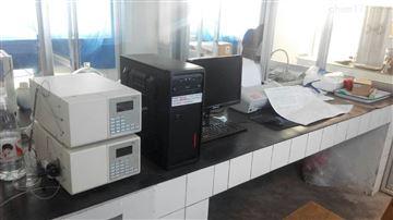 LC01液相色谱仪厂家