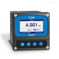 SS3000經濟型在線懸浮物汙泥濃度計