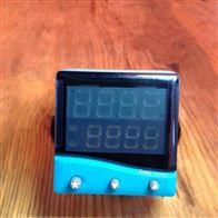 CAL 95C11PA200CAL温控器CAL限温器CAL逻辑控制器,恒温器