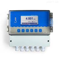 TB5500液晶彩屏數據記錄曲線壁掛式在線濁度儀