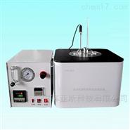 石油产品发动机燃料实际胶质测定器SYS-509